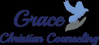 Grace Christian Counseling Jacksonville, FL