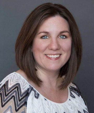 Licensed Mental Health Counselor Dana Bridges Jacksonville, FL